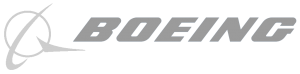 Boeing HTFG Partners