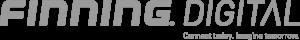 Finning Digital HTFG Partners