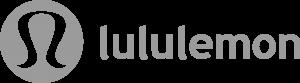 Lululemon Logo HTFG Partner