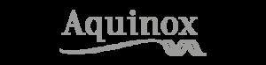 Aquinox HTFG Partner logo