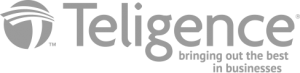 Teligence HTFG Partners